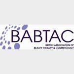 BABTAC